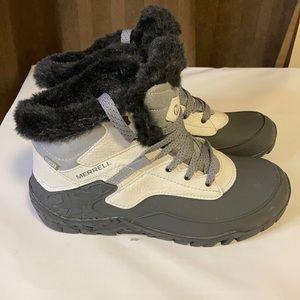 Merrell Women's Boots size 10